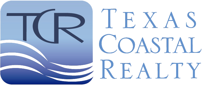 Texas Coastal Realty, Inc.
